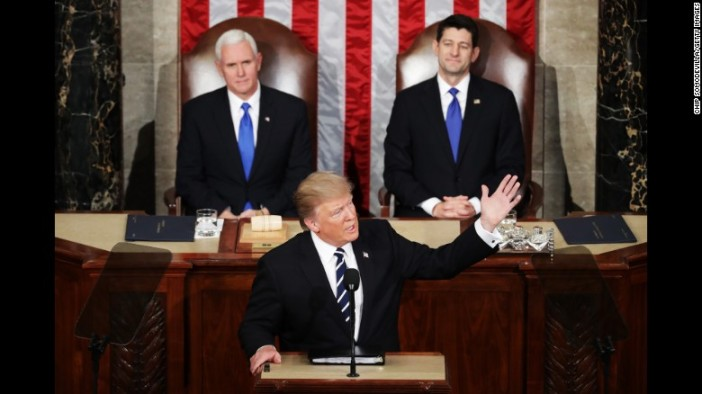 170228212727-09-trump-joint-address-congress-exlarge-169