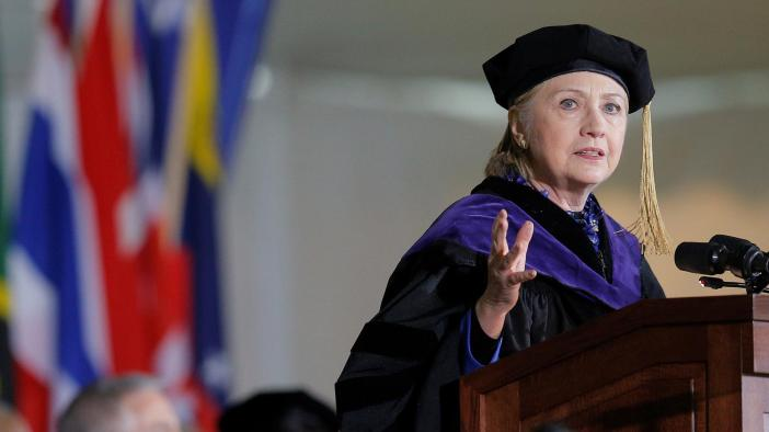 172605-hillary-clinton-wellesley-video-tease-405p