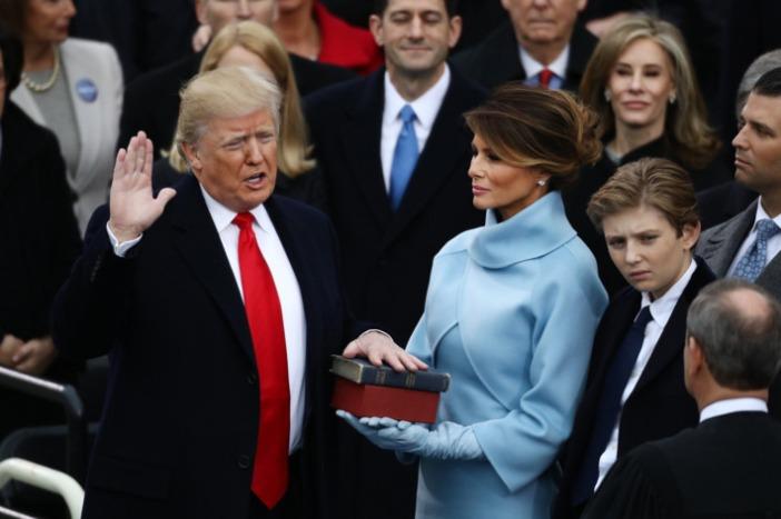 20-trump-inauguration-2-w710-h473