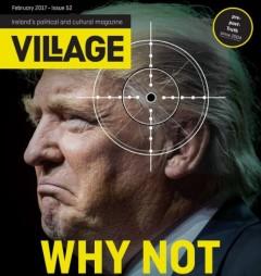 20170204_village