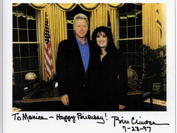 bill-clinton-monica-lewinsky.jpg