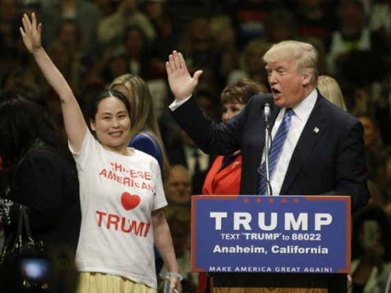 chinese-americans-for-trump-associated-press-640x480