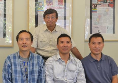 Clam group.jpg