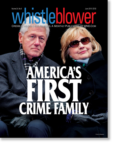 clinton-crime-family