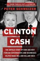 Clinton_Cash_cover