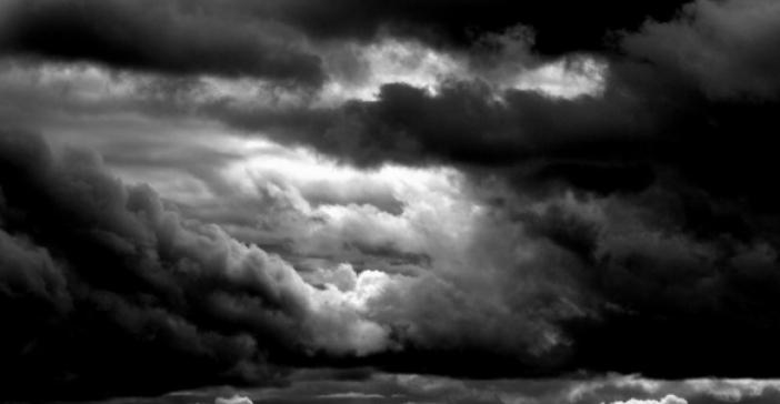Clouds-770x400