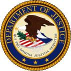 Department-of-Justice-DOJ-USDOJ-seal