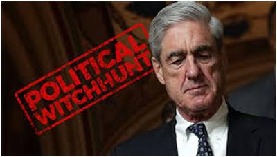 Dirty-Cop-Mueller