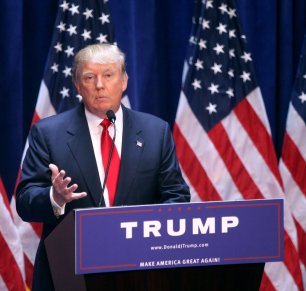 donald-trump-immigration-comments-backlash