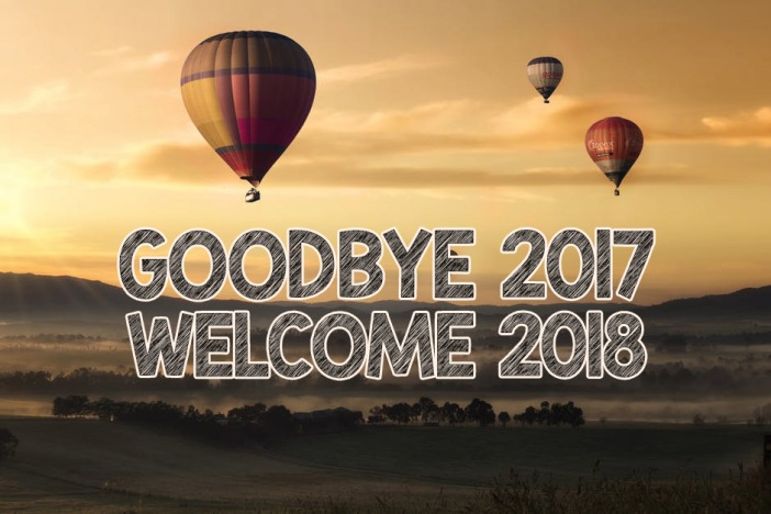 Goodbye-2017-Welcome-2018
