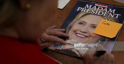 hillary-clinton-signing-newsweek-madam-president-cover-justin-sullivan-twitter-1