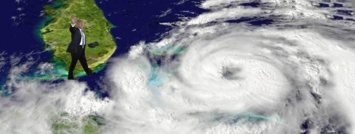 hurricane-trump