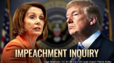 Impeachment+inquiry