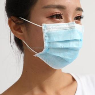Medical-Consumable-3ply-Diposable-Face-Mask-for-Medical-Surgical-Doctor-Use-Free-Samples
