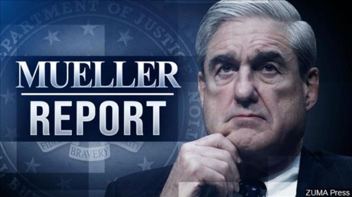 MuellerreportMGN