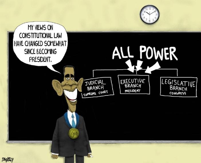 obama-law-lecture1
