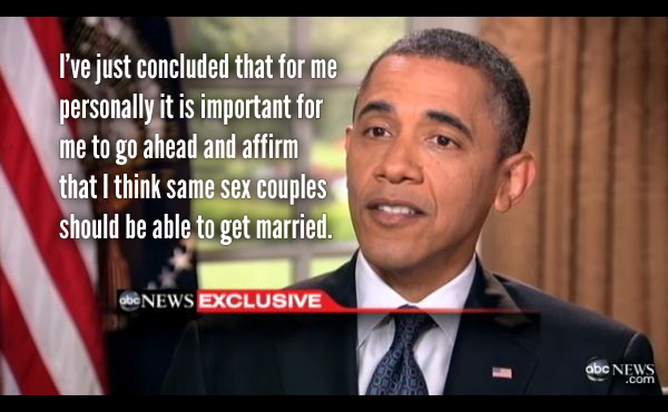 president-obama-endorses-same-sex-marriage-and-proves-evolution-in-one-day
