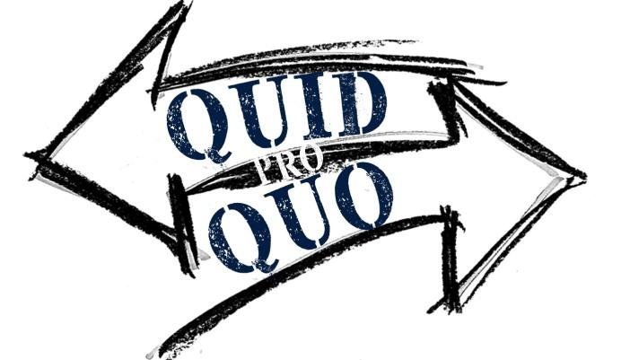 Quid-Pro-Quo-Blog