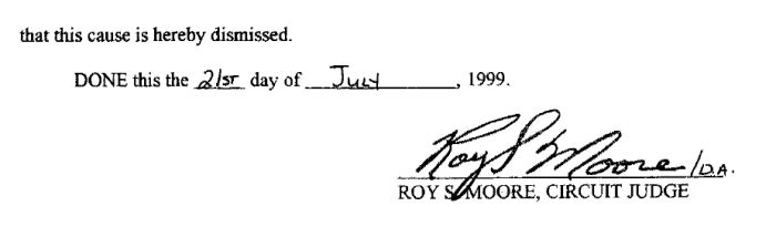 roy moore signature1