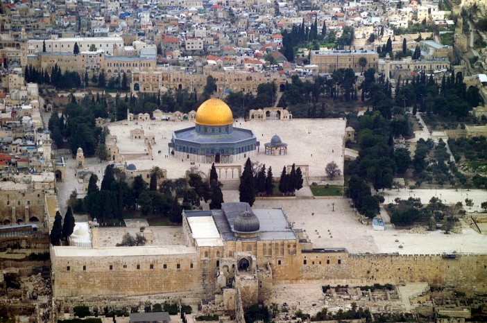 temple-mount-aerial-view-1100x731
