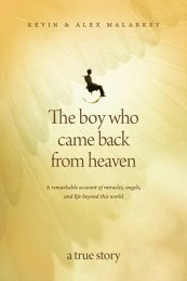 the-bou-who-came-back-from-heaven
