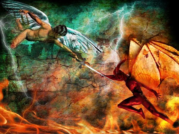 the_war_between_good_and_evil_by_xx_ra_xx_d1yp9w4-fullview