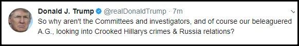 trump tweet July 24, 2017
