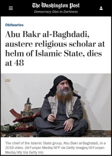 washington-post-isis-scholar-v2