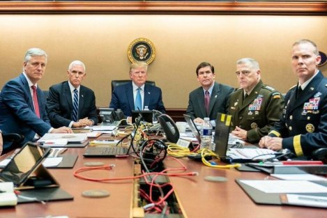 white-house-situation-room-baghdadi-killing
