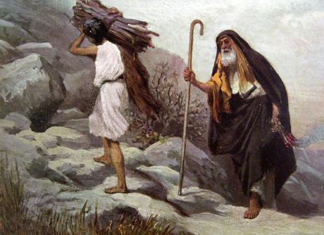 Abraham-e-Isaac-sacrifican.jpg
