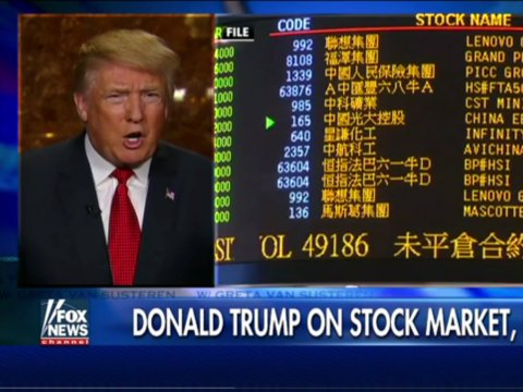donald-trump-stock-tips