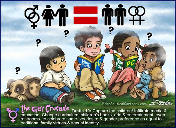 gayingchildren-w