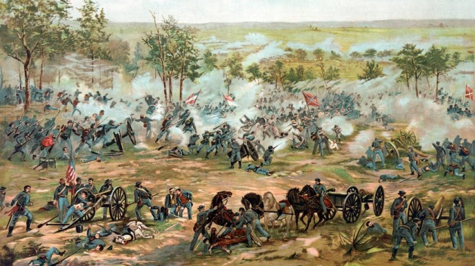 hith-7-things-gettysburg-e