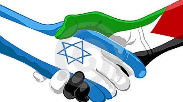 israel-palestine-peace