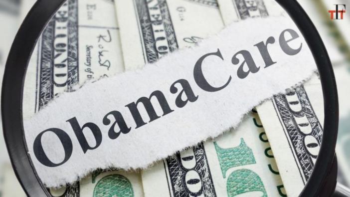 obamacare-thumb