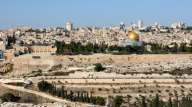 014-jerusalem-as-seen-from-the-mount-of-olives