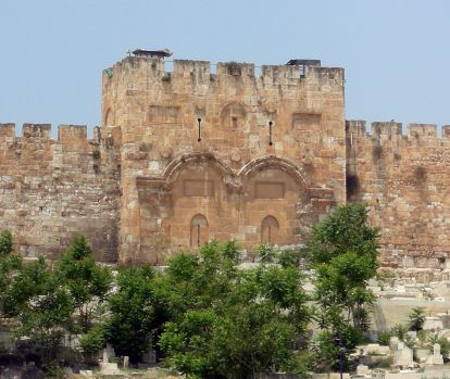 1024px-golden_gate_jerusalem_2009