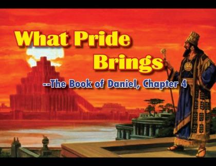 Daniel 4 Cover English.jpg