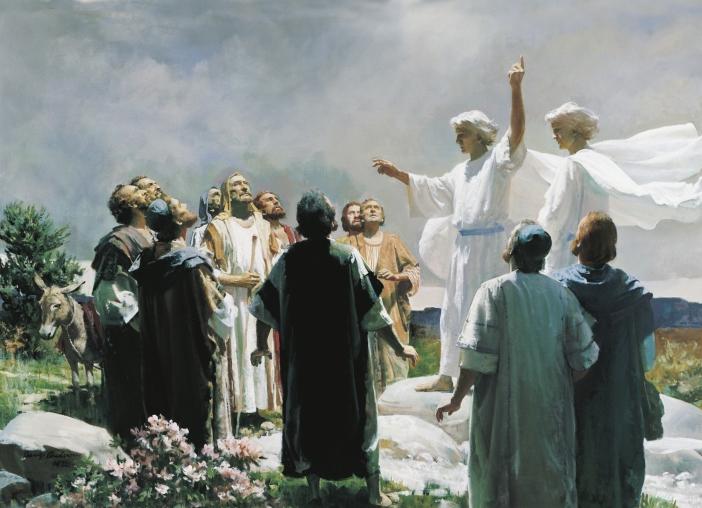 the-ascension-of-jesus-39614-wallpaper.jpg