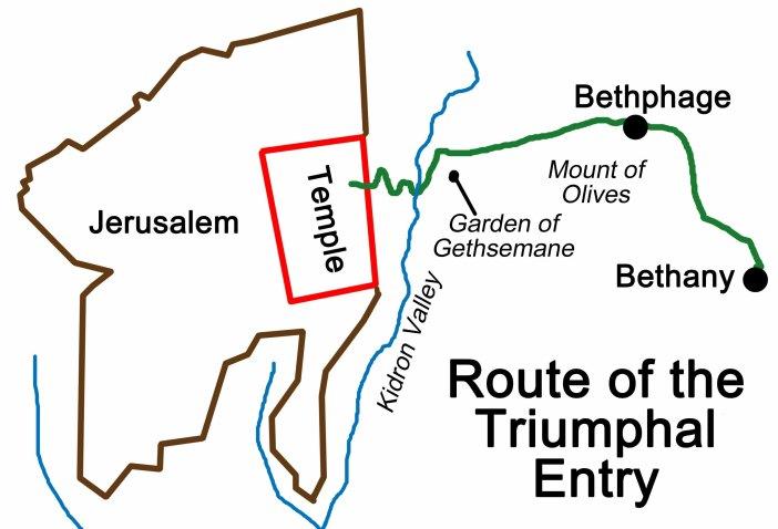 triumphal-entry-route-300