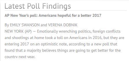 2017-poll