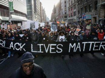 black-lives-matter-banner-ap