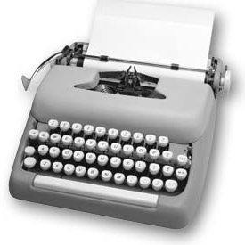 fp-typewriter
