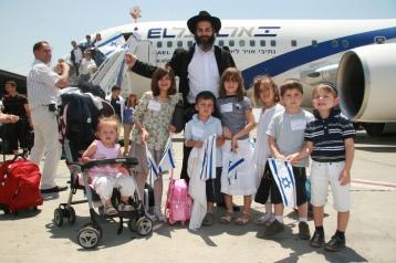 aliyah-israel-006