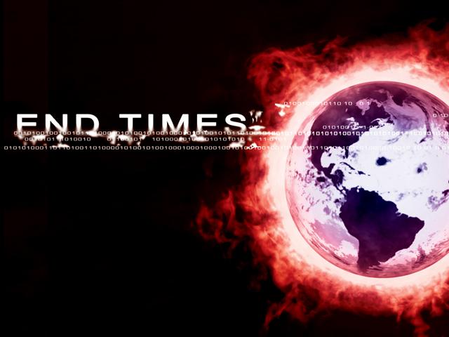 End-Times.jpg