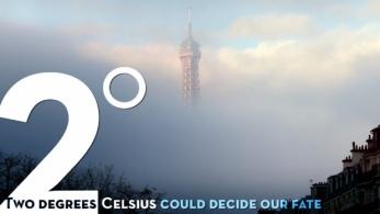 paris-climate-conference-2-degrees-celsius