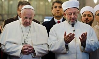 pope-francis-muslim