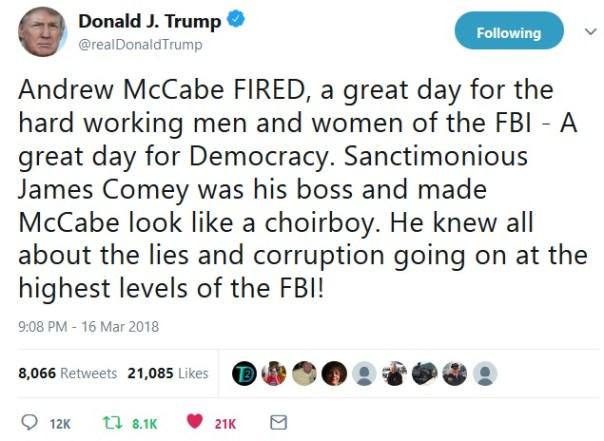 trump-tweet-mccabe-fired