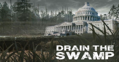 drain-swamp-600x313.png