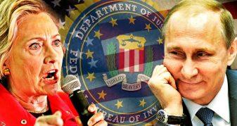 hillary-putin-FBI-777x415